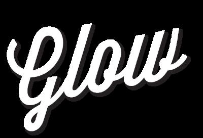 Glow_logo_home