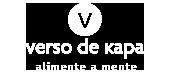 verso_kapa