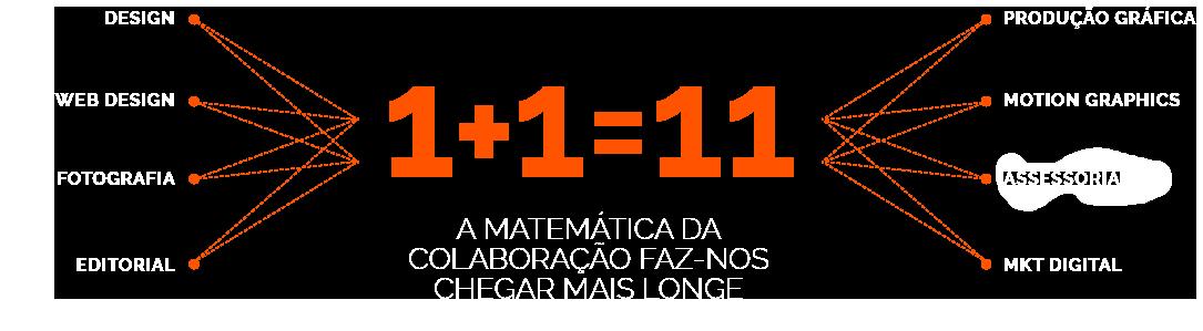 Matematica_glow_1