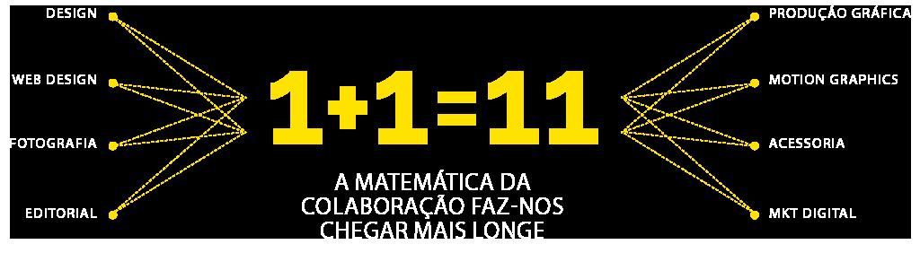 Matematica_glow_2