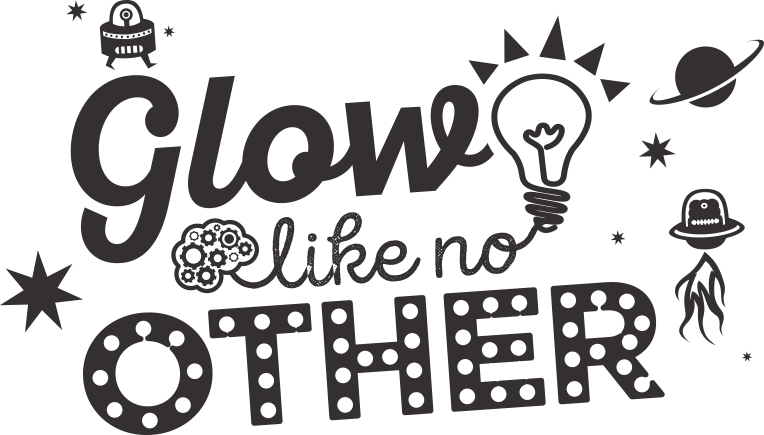 glow_like_no_other-2021