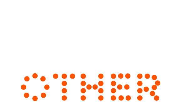 glow_like_no_other