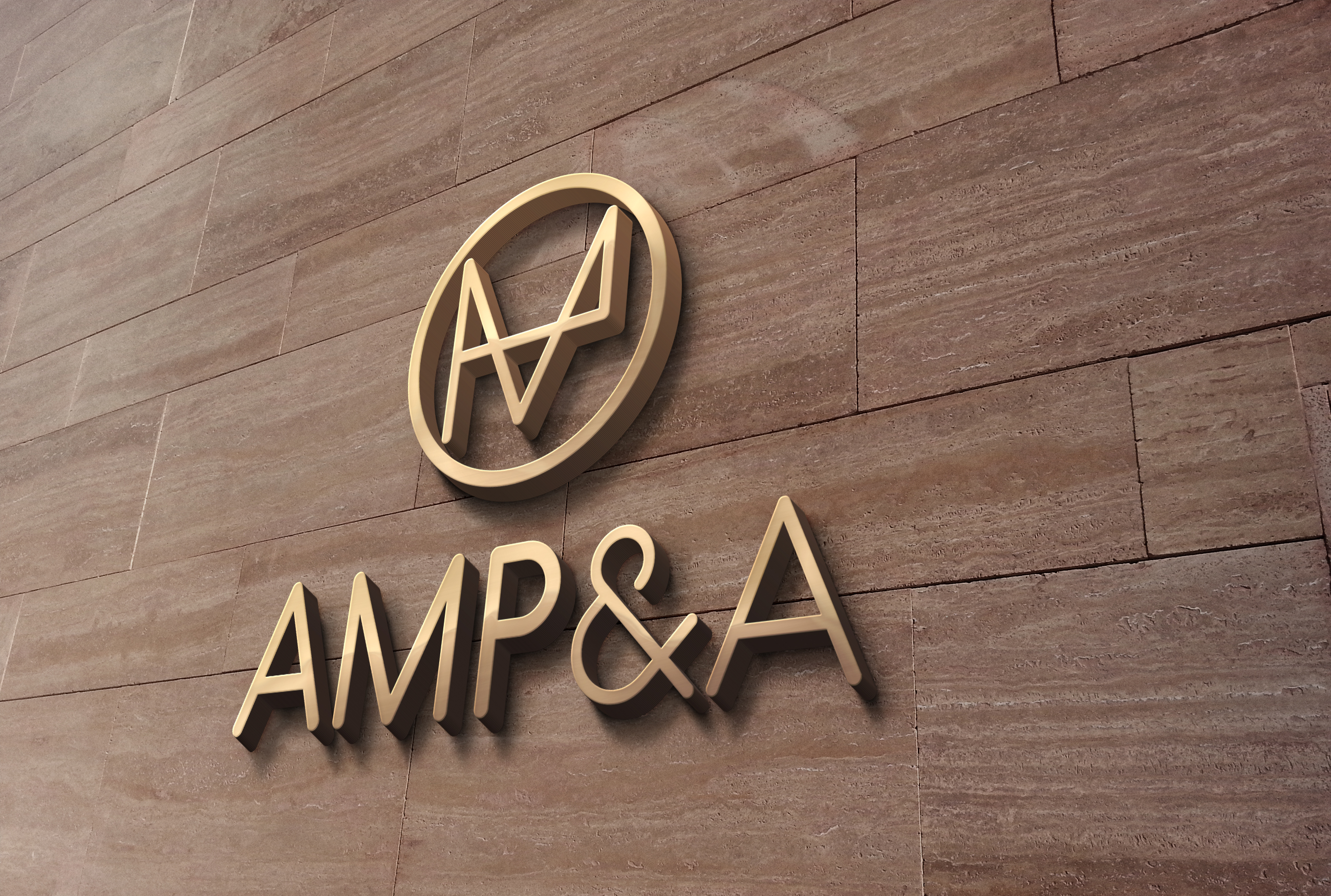 Wall_Logo_AMP